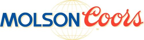 Molson Coors Beverage logo