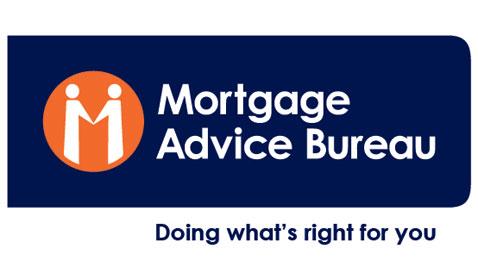 Mortgage Advice Bureau logo