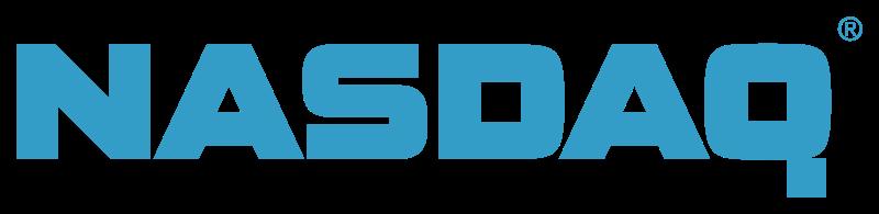 Allegion logo