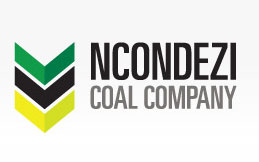 Ncondezi Energy logo