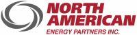 North American Construction Group Ltd. (NOA.TO) logo