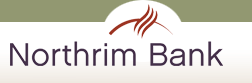 Northrim BanCorp logo
