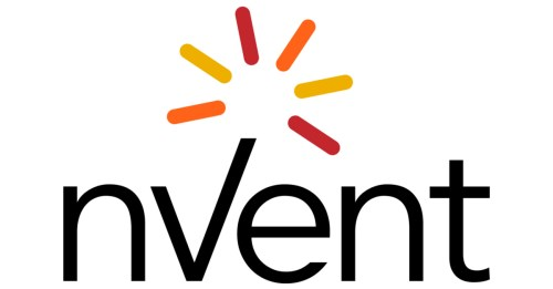nVent Electric logo