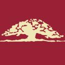 Oak Valley Bancorp logo