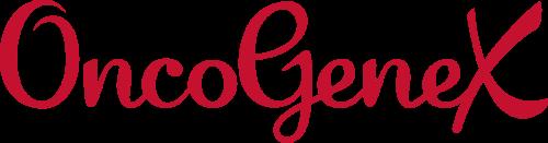 Achieve Life Sciences logo
