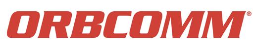 ORBCOMM logo