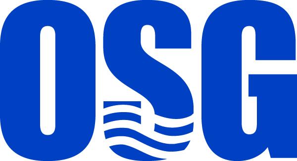 Overseas Shipholding Group logo