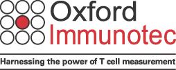 Oxford Immunotec Global logo
