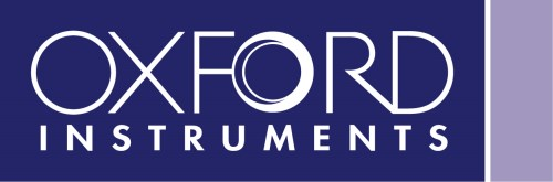 Oxford Instruments logo