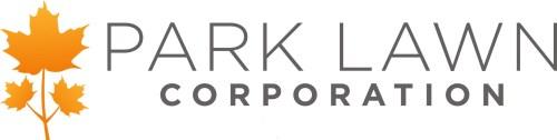 Park Lawn logo