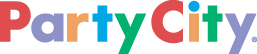 Party City Holdco logo