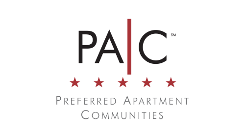 Preferred Apartment Communities logo
