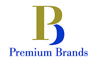 Premium Brands logo