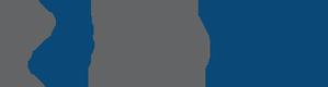 Sierra Oncology logo
