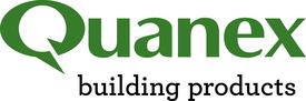 Quanex Building Products logo