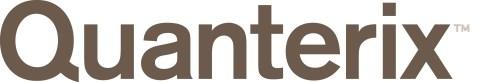 Quanterix logo