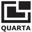 Quarta-Rad logo