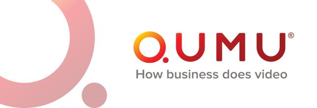 Qumu logo