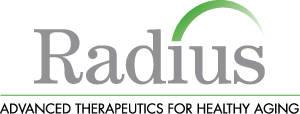 Radius Health logo
