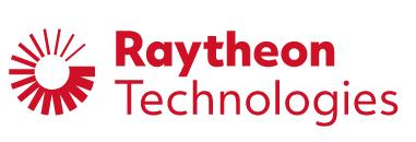 Raytheon Technologies logo