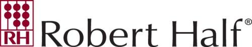 Robert Half International logo