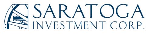 Saratoga Investment logo