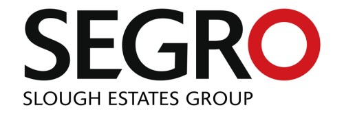 SEGRO Plc (SGRO.L) logo