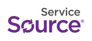 ServiceSource International logo