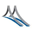Severn Bancorp logo