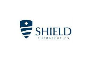 Shield Therapeutics plc (STX.L) logo