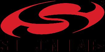 Silicon Laboratories logo