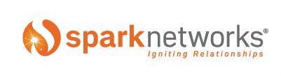 Spark Networks logo