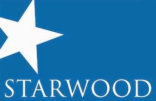 Starwood Property Trust logo