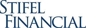 Stifel Financial logo