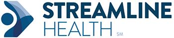 Streamline Health Solutions logo