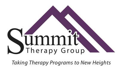 Summit Therapeutics logo