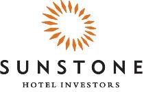 Sunstone Hotel Investors logo