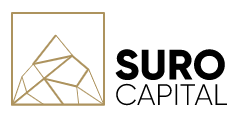 SuRo Capital logo