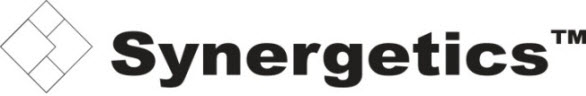 SurgePays logo
