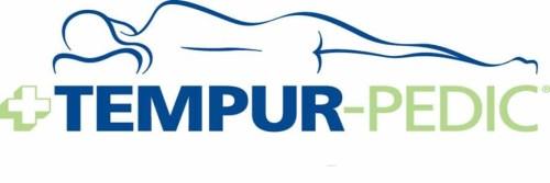 Tempur Sealy International logo