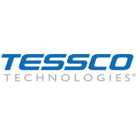 TESSCO Technologies logo