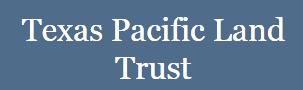 Texas Pacific Land logo