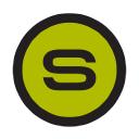 The Shyft Group logo