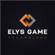 Elys Game Technology, Corp. logo