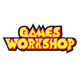 Games Workshop Group PLC logo