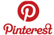 Pinterest, Inc. logo