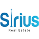 Sirius Real Estate Limited logo