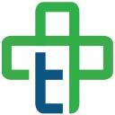 Timber Pharmaceuticals logo