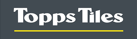 Topps Tiles logo