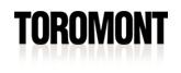 Toromont Industries logo